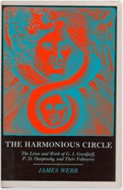 harmoniousPic