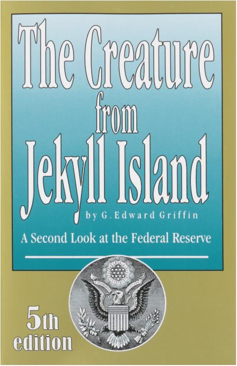 jekyllIsland.PNG