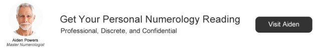 numerologyReading
