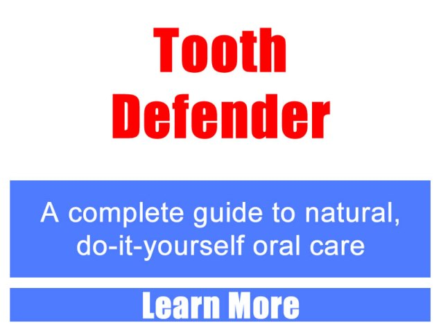 toothDefender